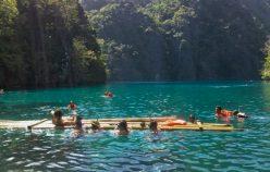[:fr]Visite de Busuanga et de l'ile de Coron[:en]Coron island and Busuanga island exploration[:]