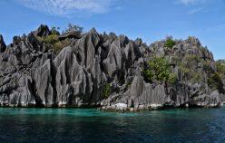 [:fr]Falaises de calcaires[:en]Limestone cliffs[:]