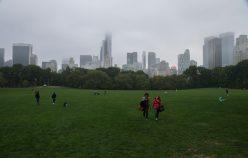 [:fr]Central Park[:en]Central Park[:]