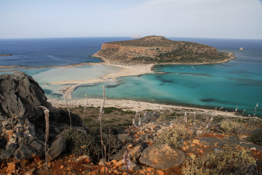 Balos-Kissamos-Greece-IMG_6961