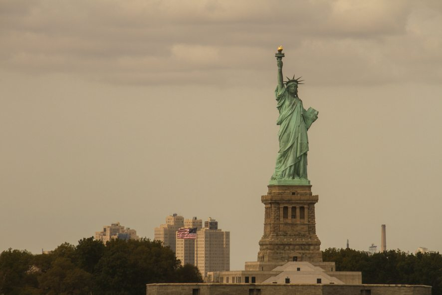 statut-liberte-new-york