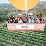 [:fr]Montgolfiere-australie[:en]hot-air-balloon-cairns-australia[:]