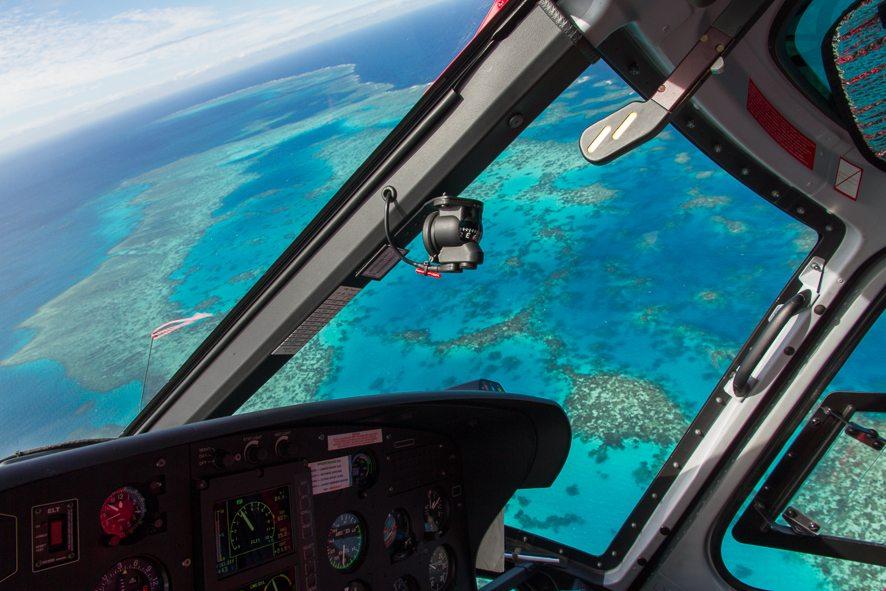 [:fr]Decouvrir la barriere de corail[:en]Discover the Great Barrier Reef[:]