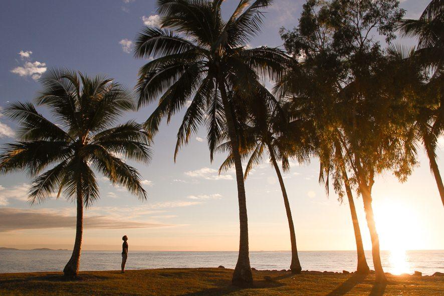 [:fr]Bucket-list: la forêt tropicale de Daintree et Port Douglas[:en]Top things to do at the Daintree Rainforest and Port Douglas[:]