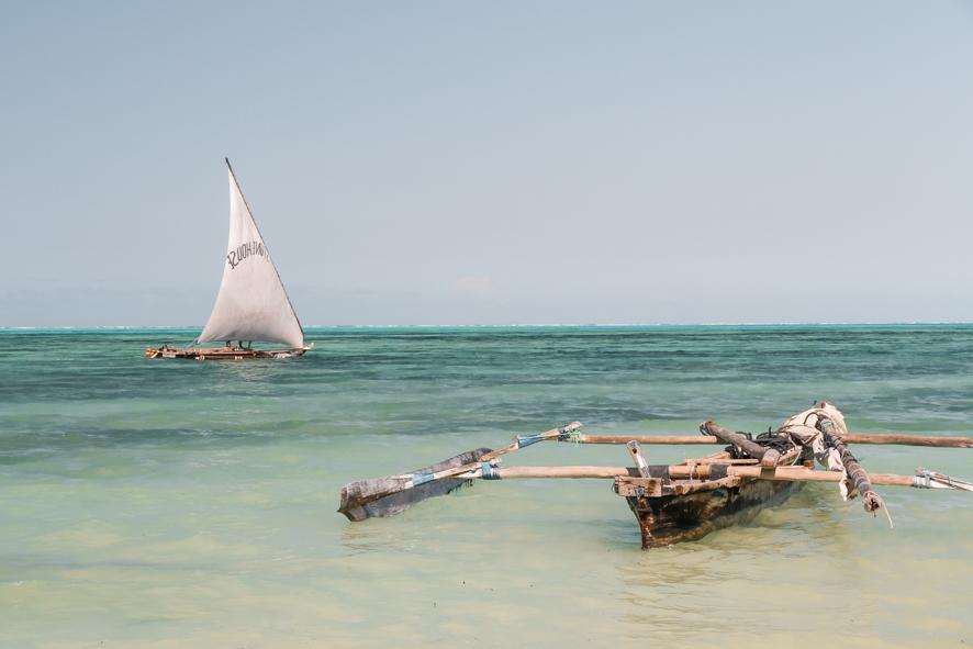 [:fr]Les plus belles plages de Zanzibar[:en]Zanzibar best beaches[:]