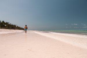 [:fr]Crystal blue waters of Zanzibar[:en]Cristal blue waters of Zanzibar[:]