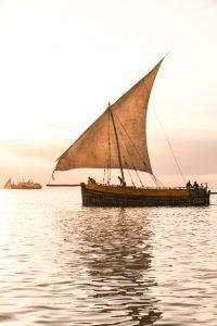 [:fr]tour de bateau a Zanzibar[:en]boat tour Zanzibar[:]