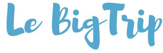 Le Big Trip